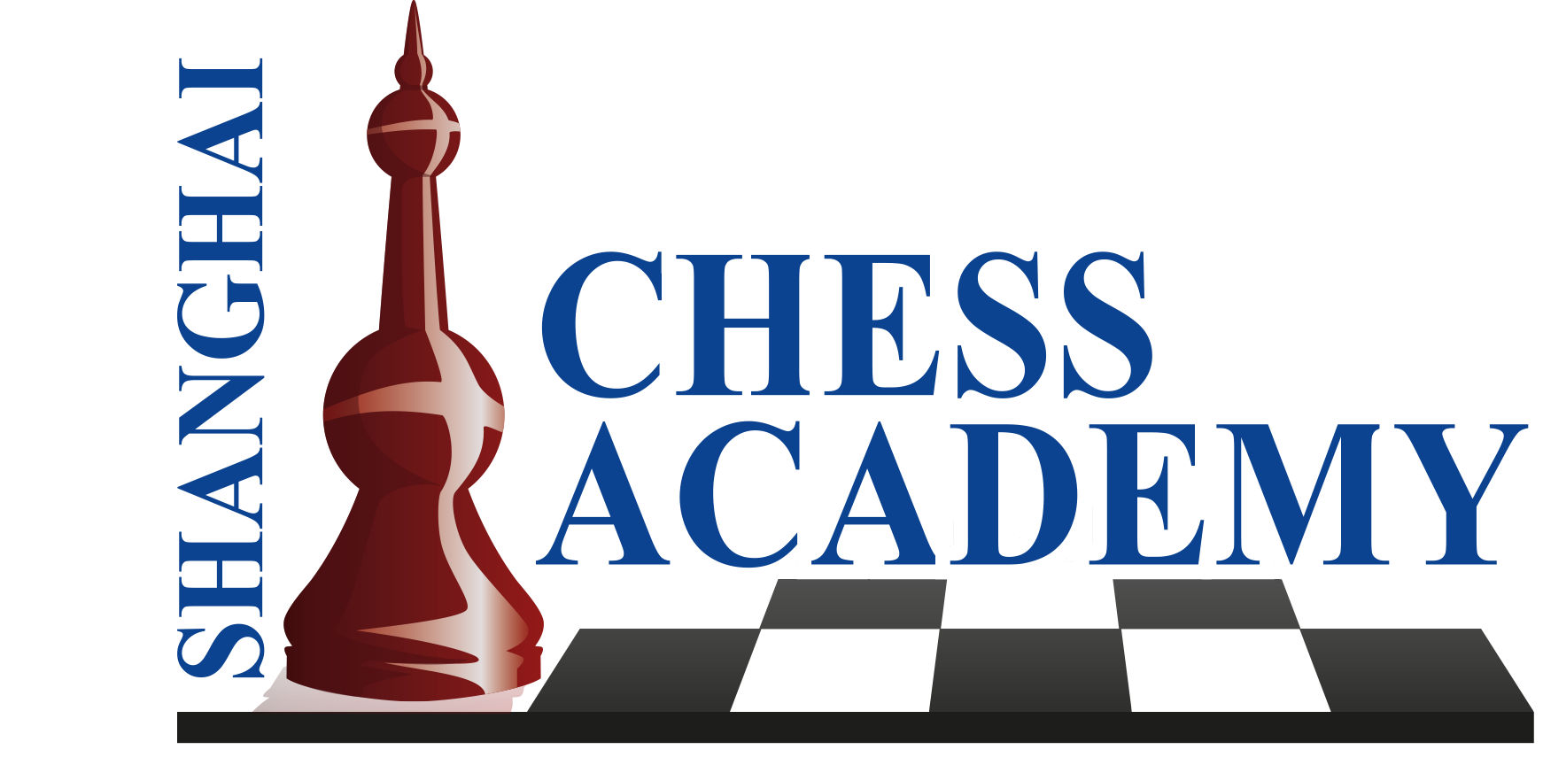 Shanghai Chess Academy