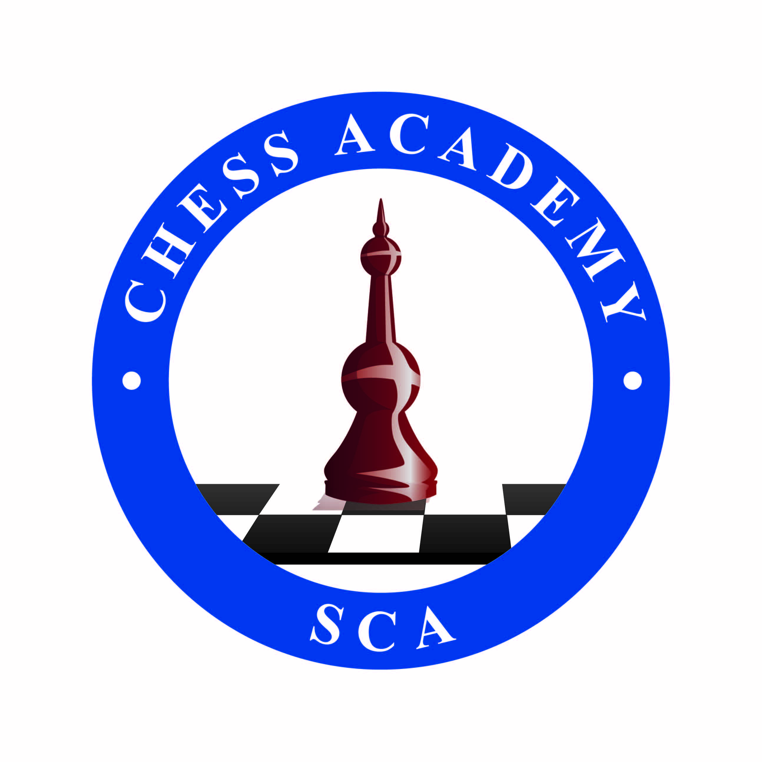 SCA Chess Academy