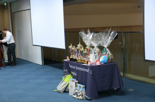 prizes & trophies (2)