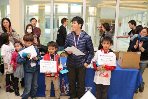 2nd-place-school-team-sas-puxi