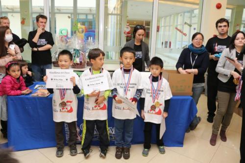 3rd-place-school-team-yk-pao
